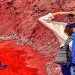 انواع تور طبیعت گردی ایران